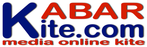 Kabarkite.com - Media Online Kite