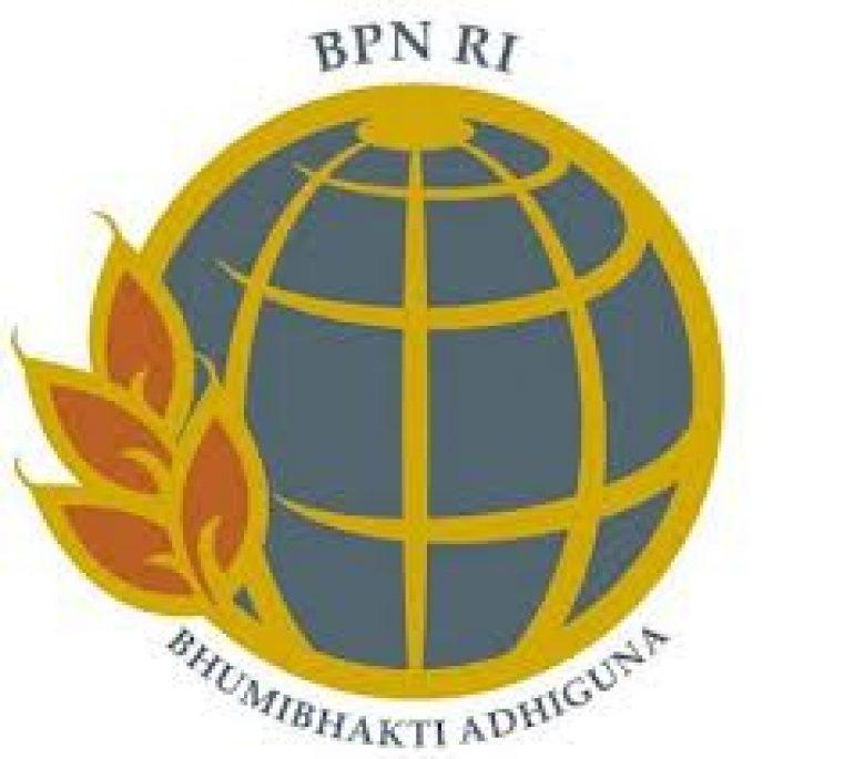 BPN Keluarkan 12 Izin Lokasi Perumahan