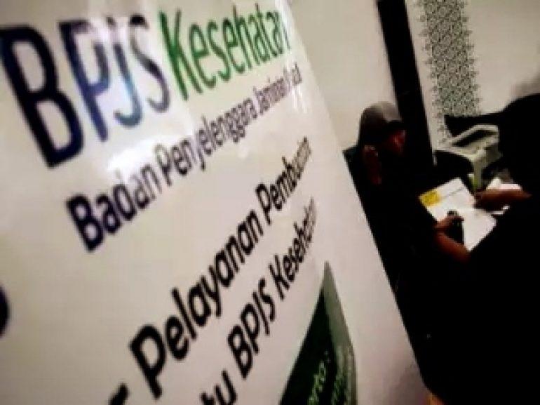 Warga Muratara Menolak Program BPJS