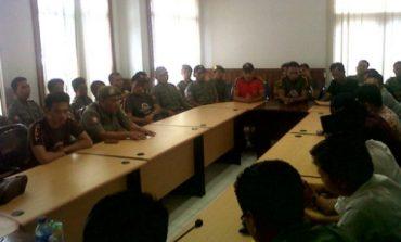 Formasi SMA Tak Ada Di Muratara