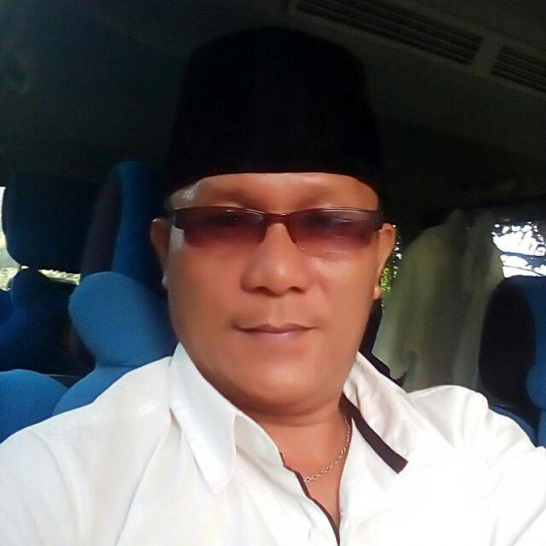 Surat Terbuka : Jamsoskes Sumsel Semesta Sudah Akor Pak Gubernur!