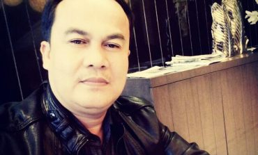Tak Terima, Ustad Ferry Irawan Akan Lapor Ketua GPM-MARA Ke Polisi