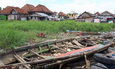 Politik Perumahan Bagi Rakyat Miskin di Palembang, Siapa Berani ?