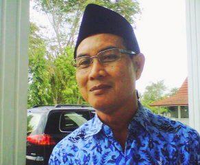 Gotri : Yang OTT Bukan Gubernur Bengkulu