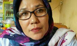 Dr.Rusmana Dewi Beri Keterangan Terkait Aksi Demo GPM Muratara