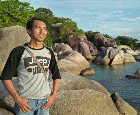 Memotret Pemilih Palembang
